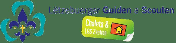 LGS Chalets
